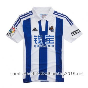 camisetas-baratas.com de futbol