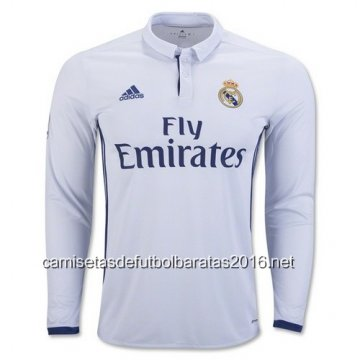 Camiseta Real Madrid 2017 - mujer - niños - camisetas de ...